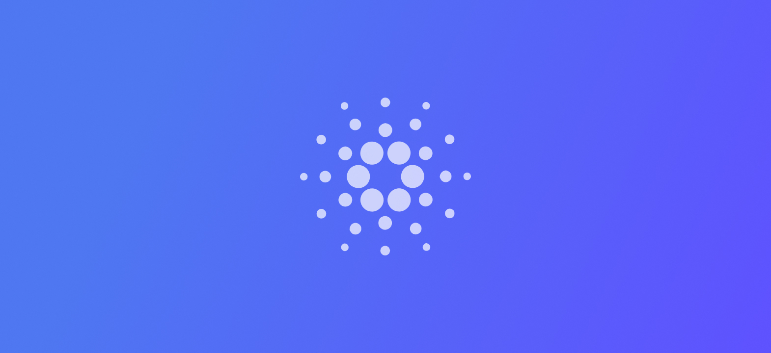 Cardano added to the Exscudo Ecosystem