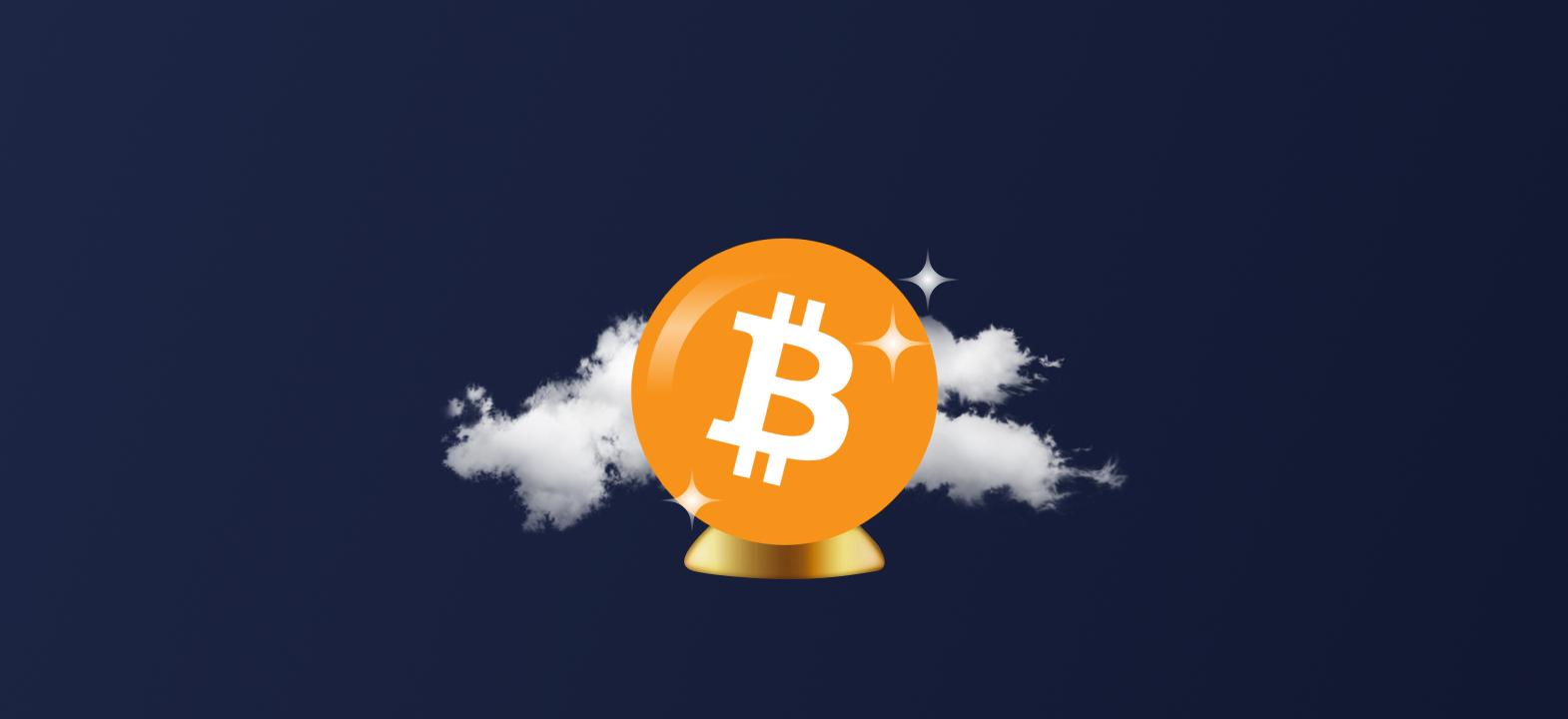 Can AI <bold>predict</bold> the price of <bold>Bitcoin</bold>? - Exscudo Blog