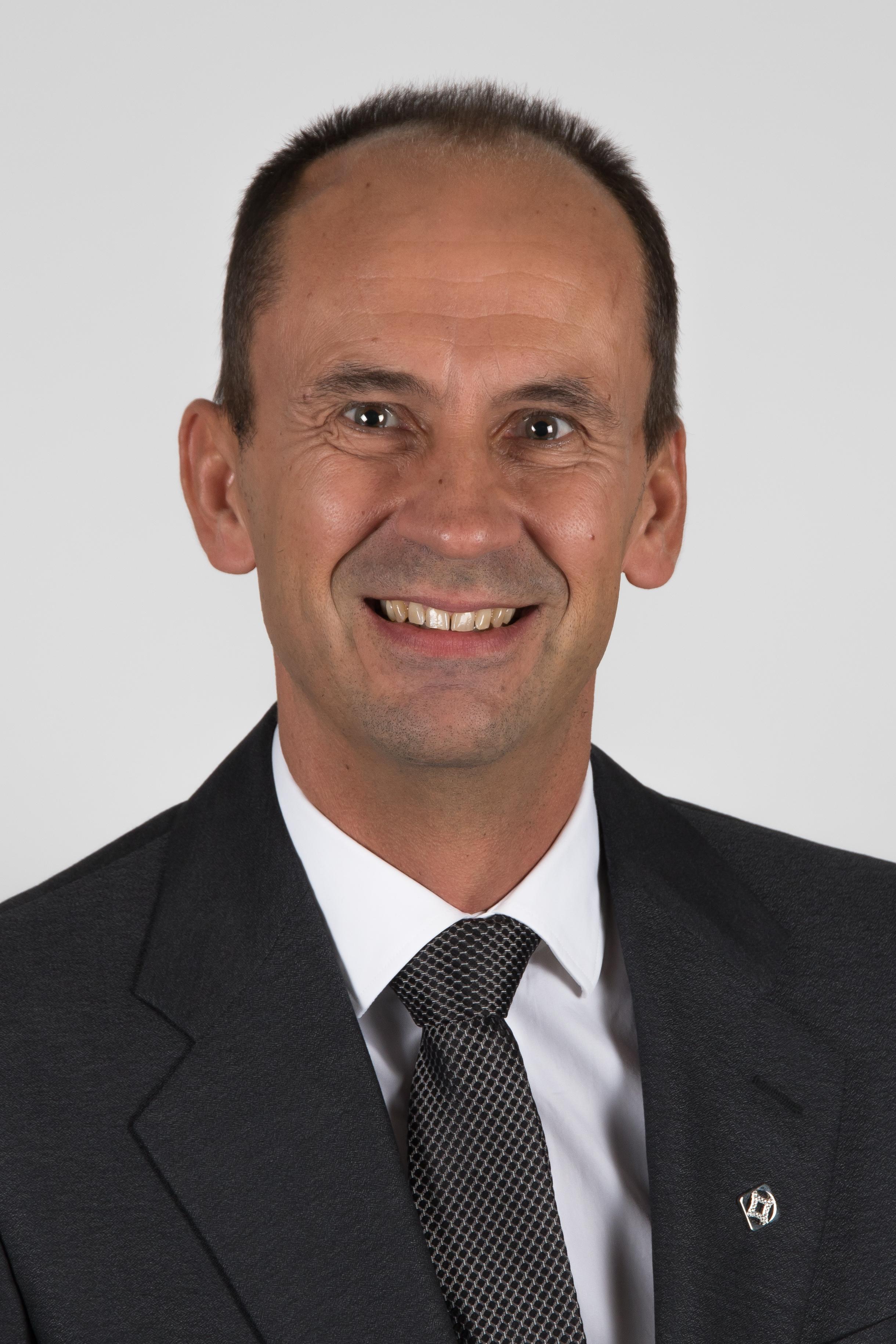 Mikko Latvala