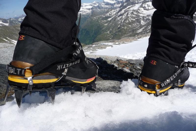Jót tesz-e a médiafigyelem a hegymászásnak?
