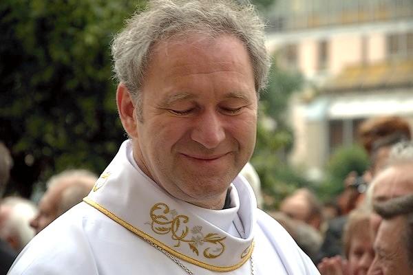 Vatikáni öngól