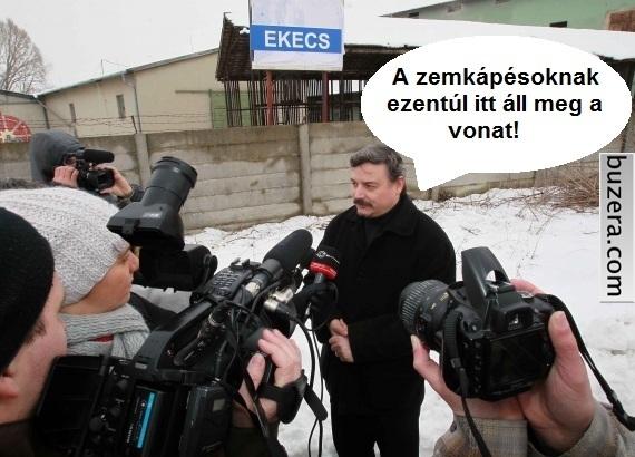 Forrás: buzera.com