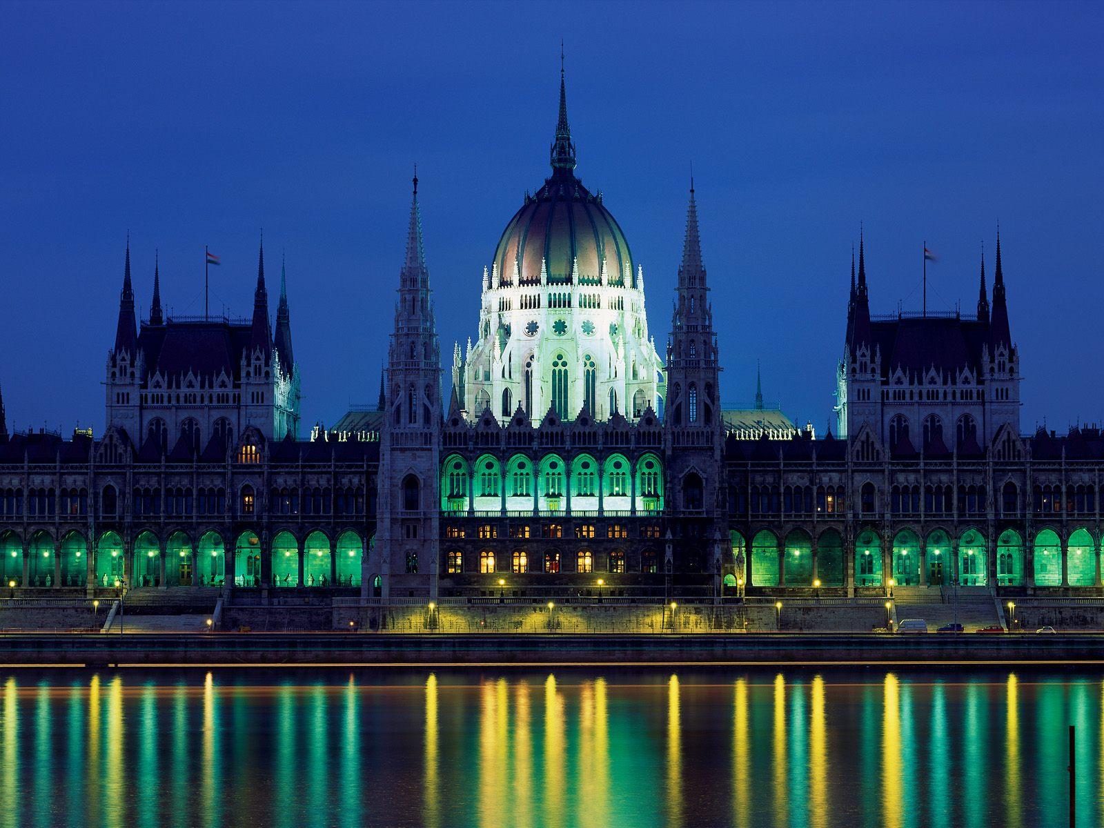 Budapest-KB