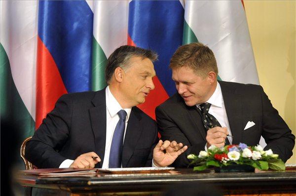 Fico-Orban-KB