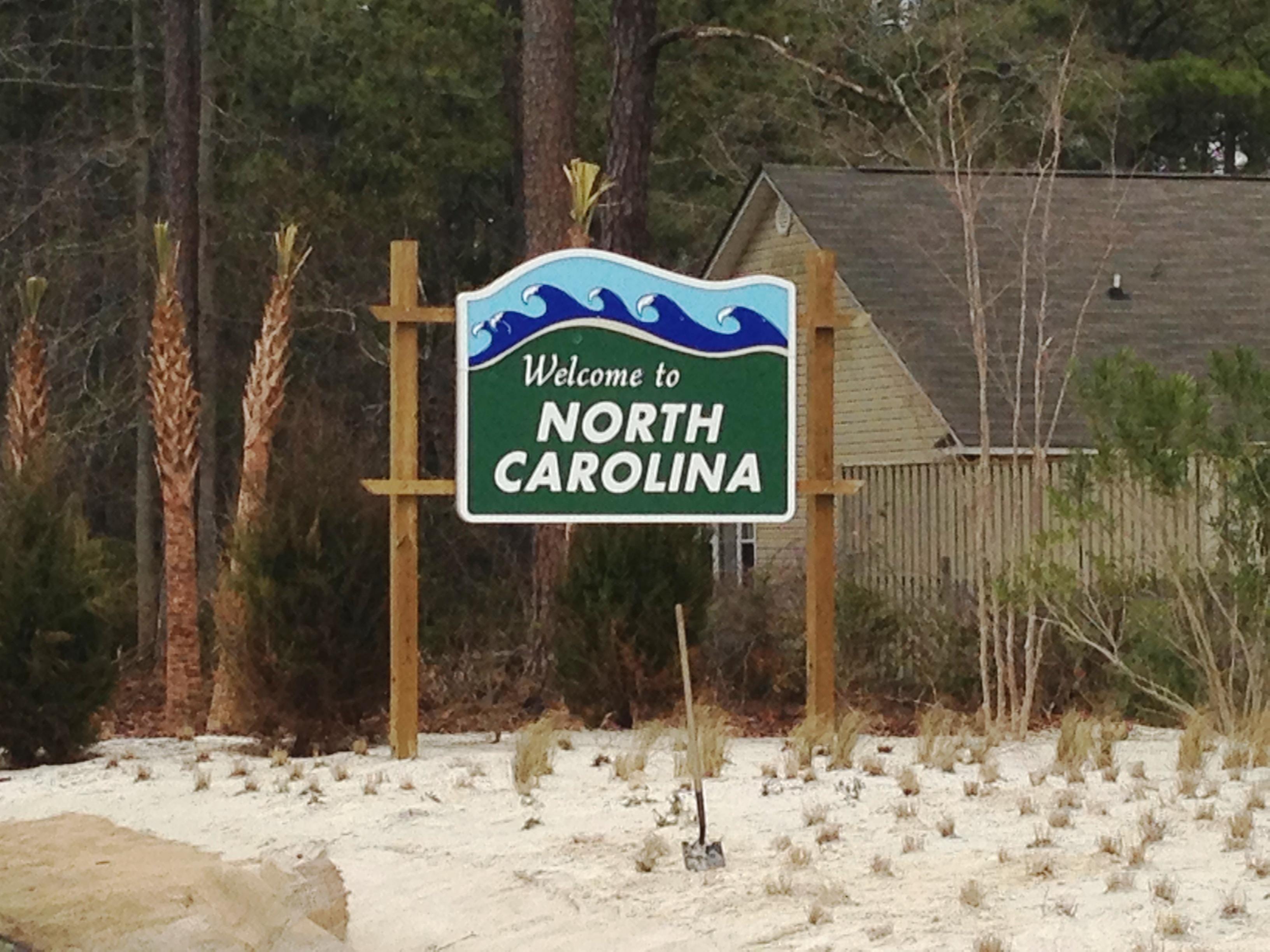Carolina1