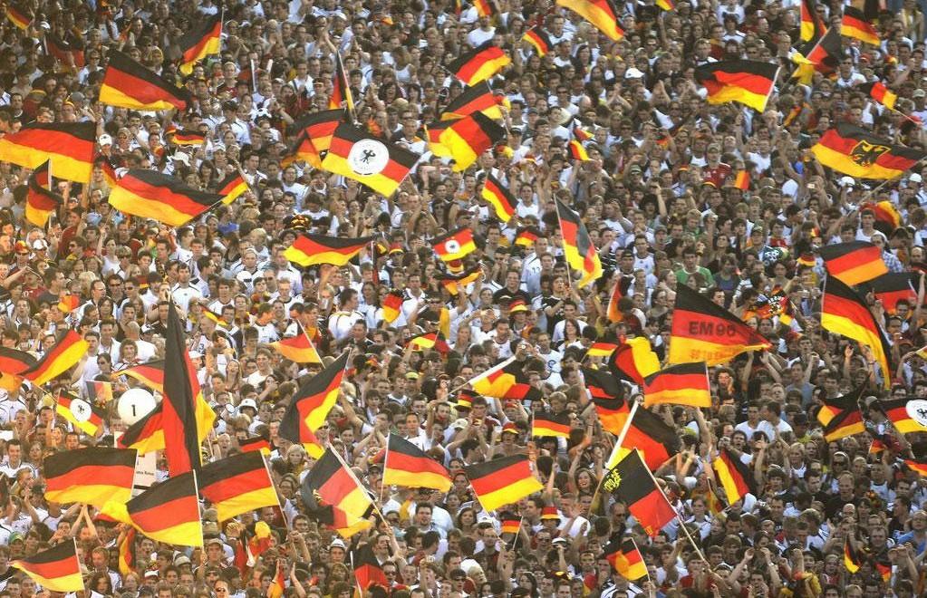 Német korszak jön? Aligha