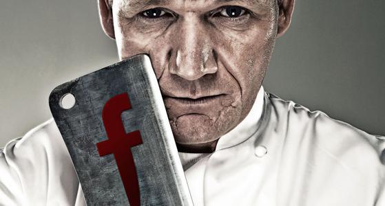 A BBC legjobb főzőműsorai [Videó összefoglaló]