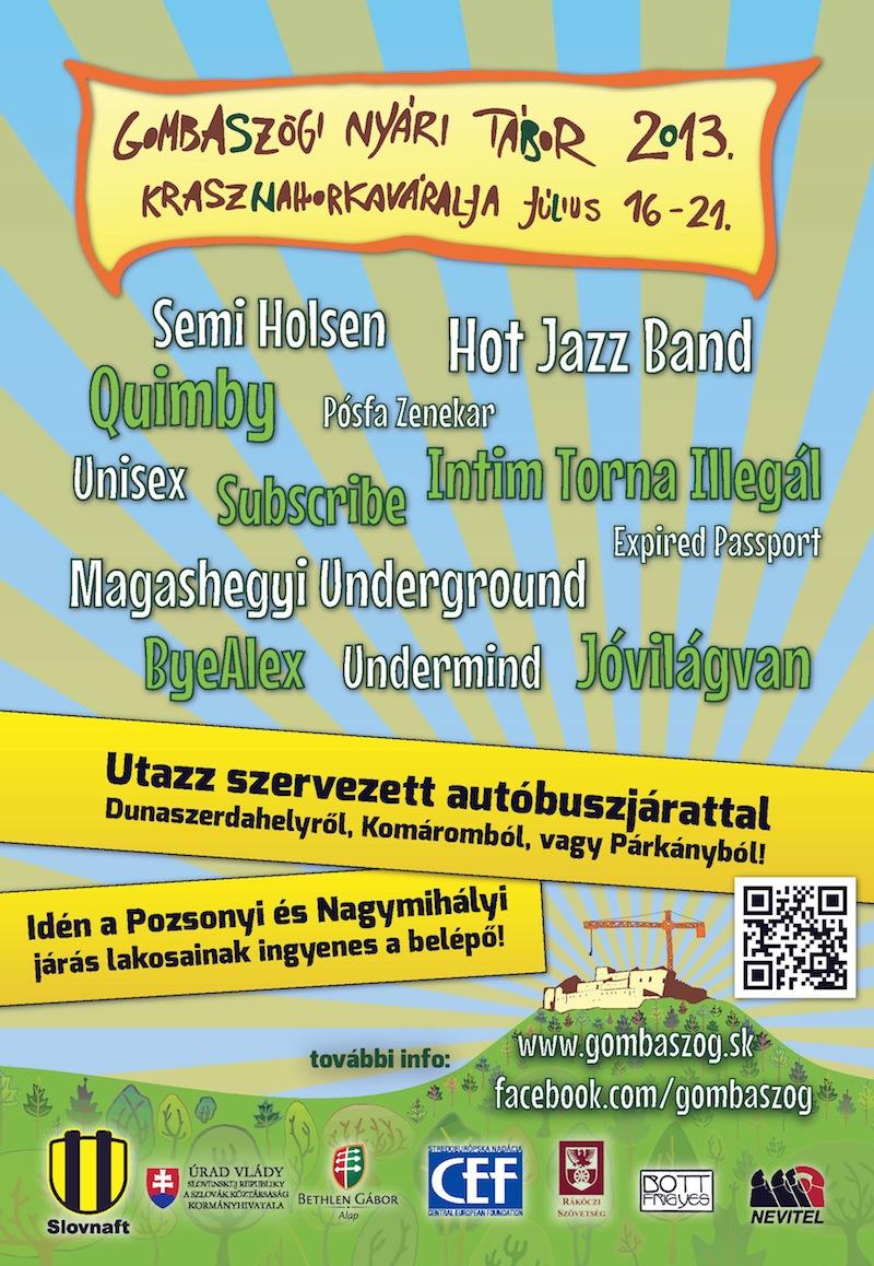 gombaszog-flyer-v2