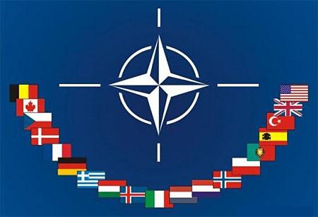 Kell nekünk a NATO?