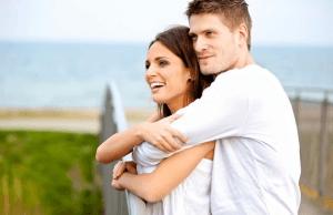 tips om je ex terug te krijgen
