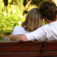 basis van een goede relatie