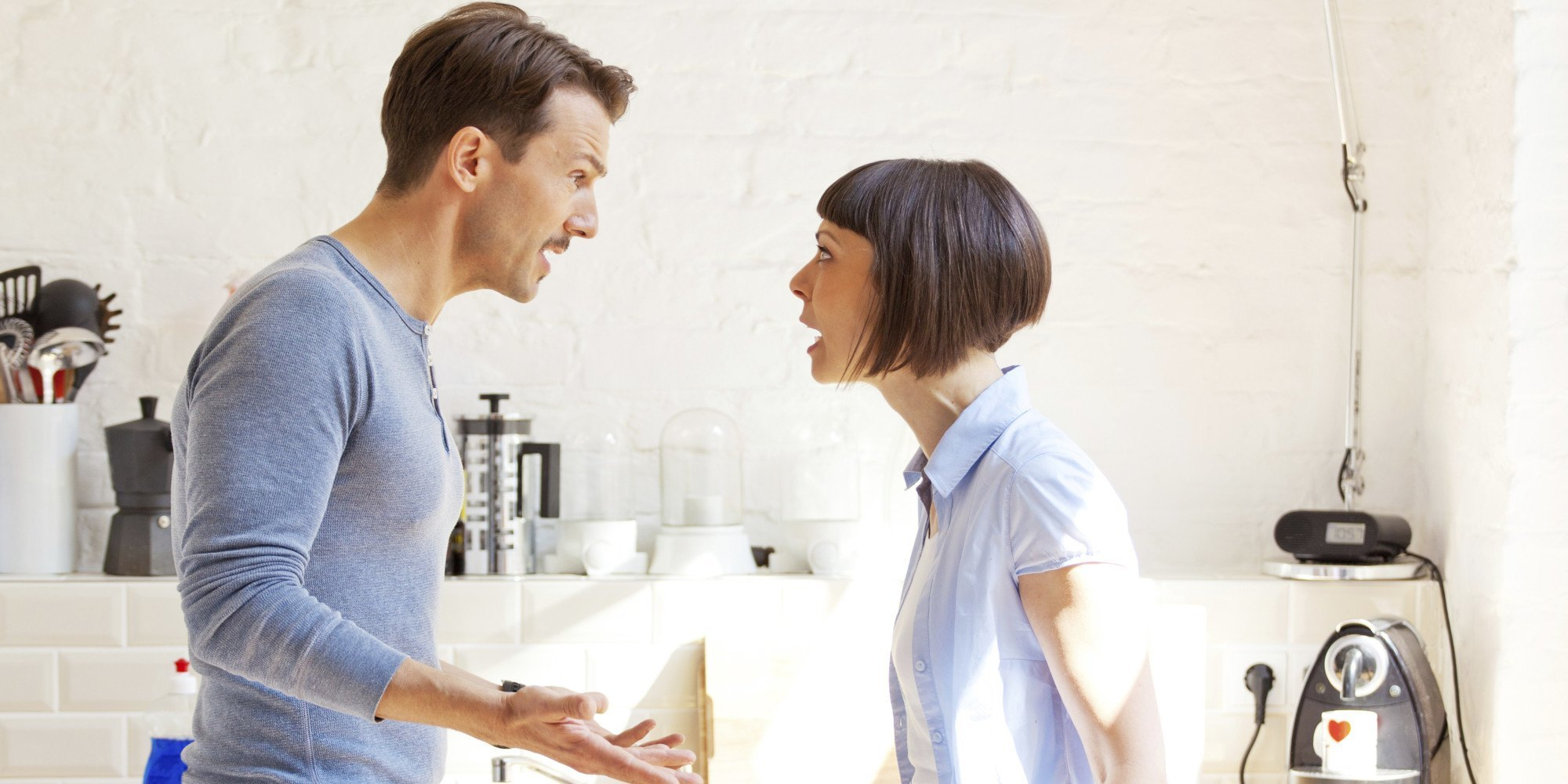 je ex-vriendje dating iemand anders High Net Worth dating service