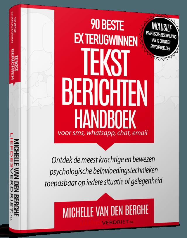 90 tekstberichten handboek 850px