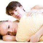 hoe kun je je relatie redden