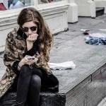 hoe moet je je ex benaderen