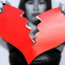 hoe maak ik een eind aan mijn relatie