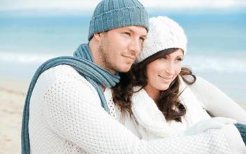 Dating tijdens het huwelijk scheiding