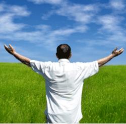 terug bij je ex door een gezonde lifestyle