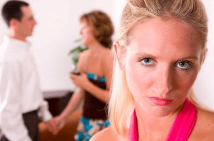 hoe je ex overtuigen