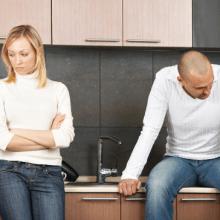 Hoe Kun Je Je Huwelijk Redden