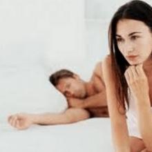 Hulp Bij Huwelijksproblemen
