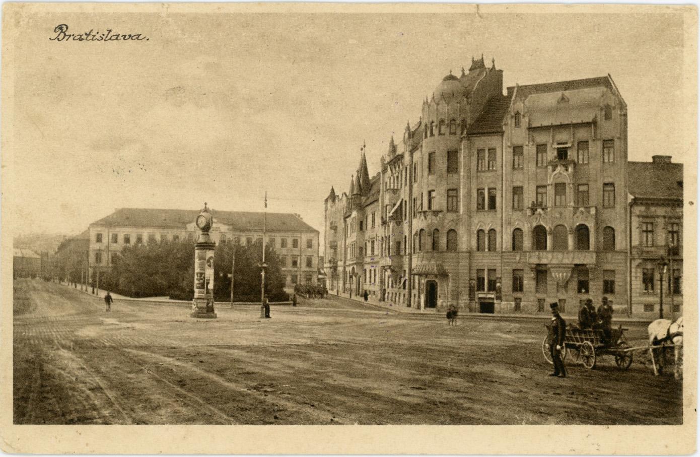 horvat155_1914