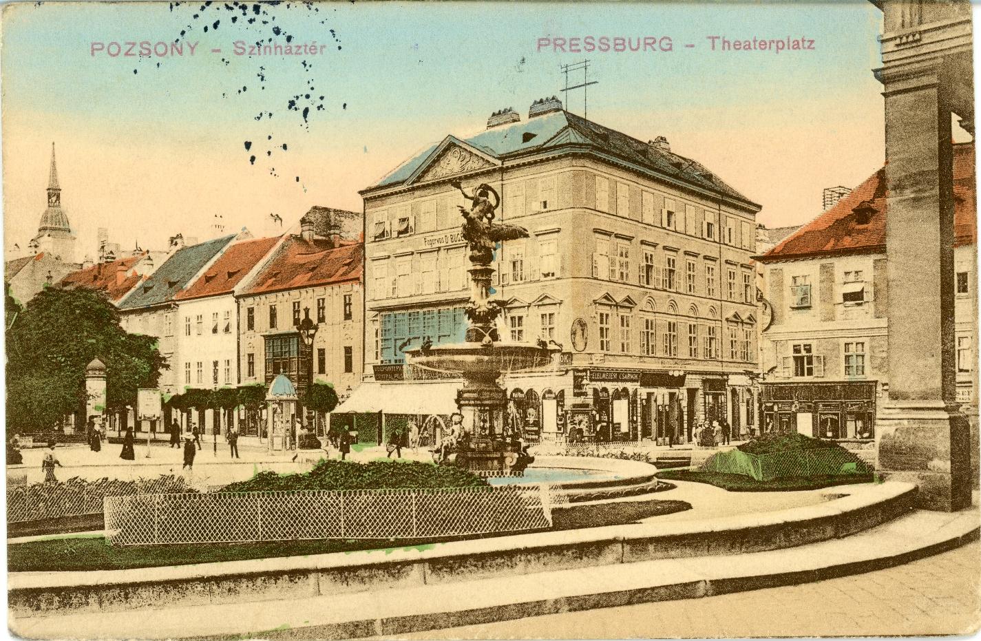 horvat012 27.10.1928