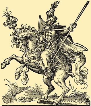 Maďarský husár