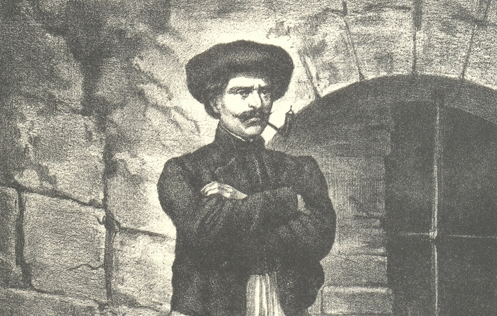 Sándor Rózsa