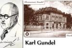 Karl Gundel