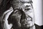 László Németh
