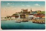 Bratislava - Pozsony