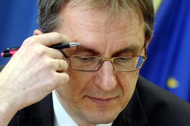 Kálmán Petőcz