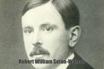 Robert William Seton-Watson