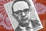 István Bibó