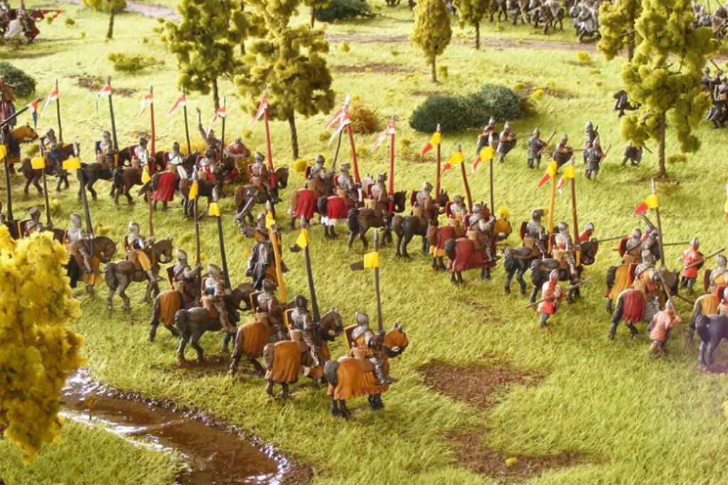 bitka pri Rozhanovciach