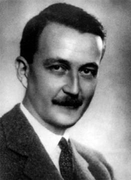 Jánosa Esterházy