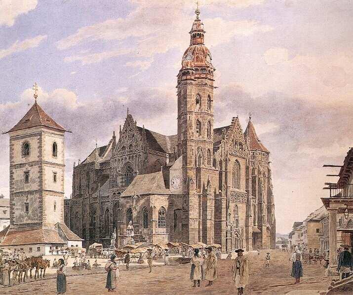Jakob-Alt-Szent-Erzsébet-templom-1838-mek.oszk_.hu_