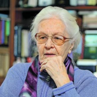 Katalin Vadkerty