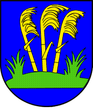 Gabcikovo