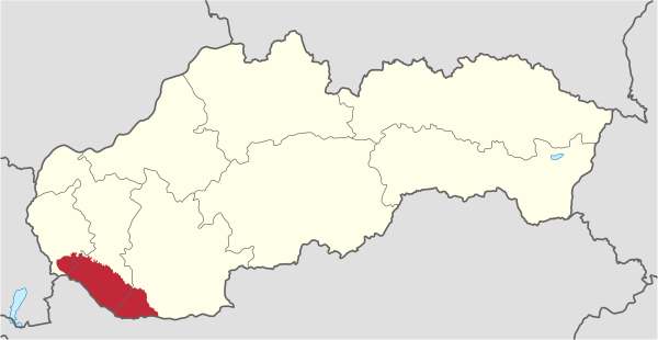 _itn_ostrov_location_map