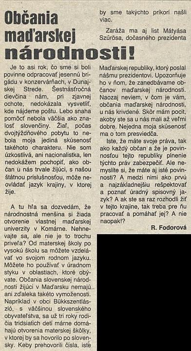 Zmena č. 12/18.03.1990