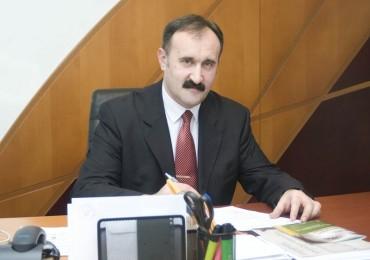 László A. Szabó (SMK)