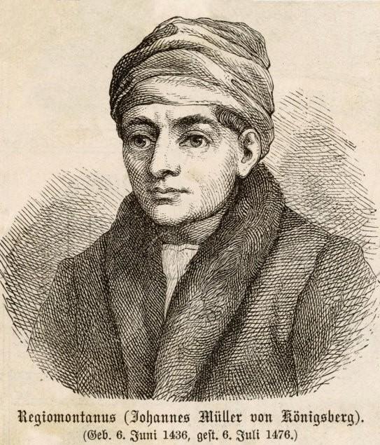Johannes_Regiomontanus2