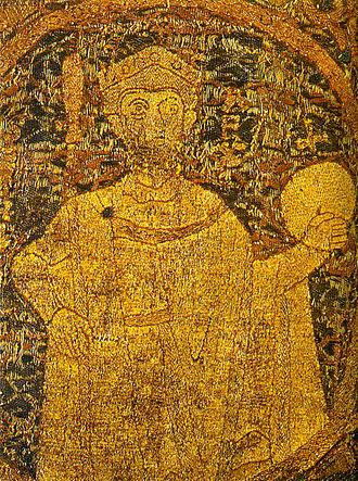 Portrayal_of_Stephen_I,_King_of_Hungary_on_the_coronation_pall