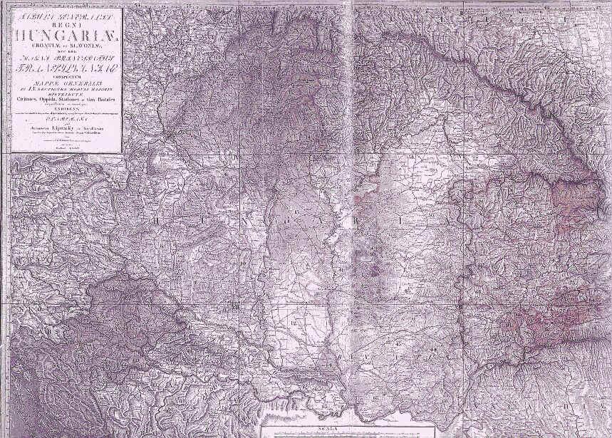 mapa_generalis_hung