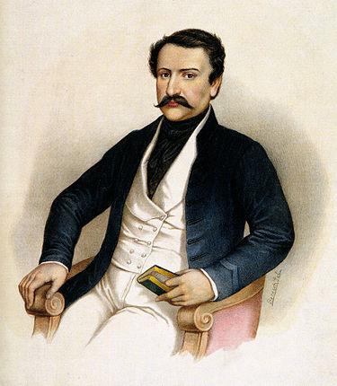 Benesch_Deák_Ferenc