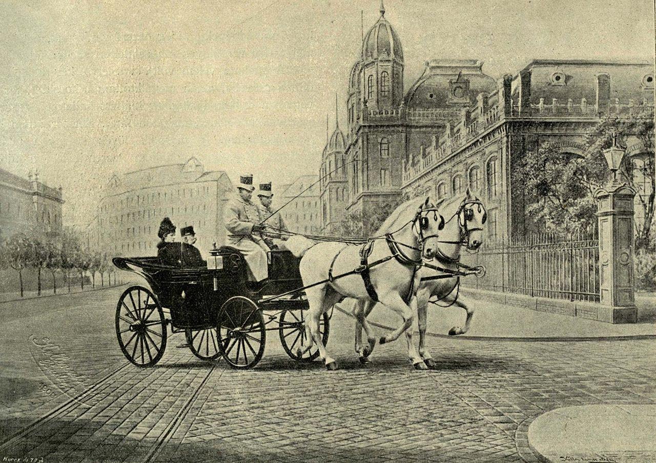 Ferenc_József_és_Erzsébet_királyné_1897-ben_1900-20