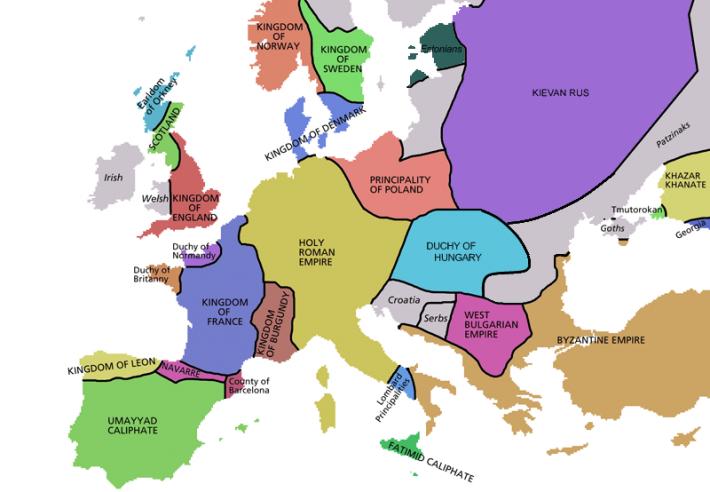 Europe_map_998