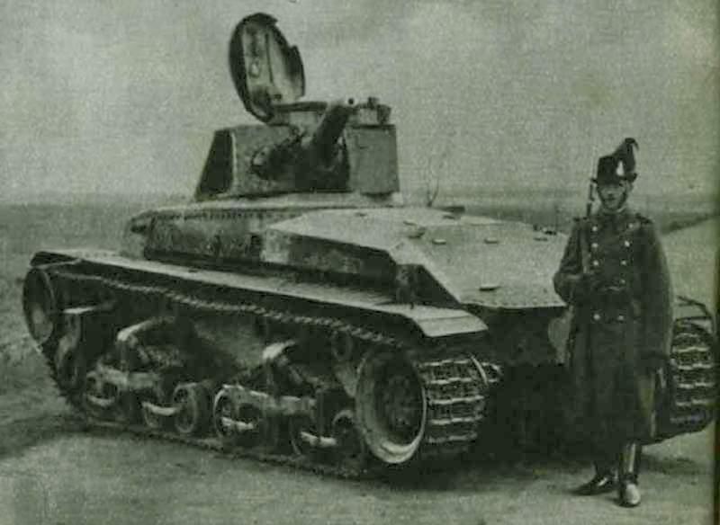 magy-szlov-8